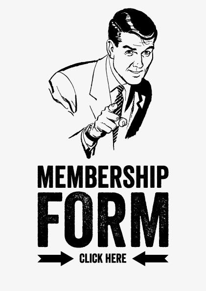 Membership Form City of Sails Rock 'n' Roll Dancing