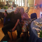 Neville and Sandy City of Sails June Dance 2017