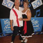 City of Sails 30th Birthday Hop